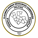 GLEAMNS Human Resources Commission, Inc.