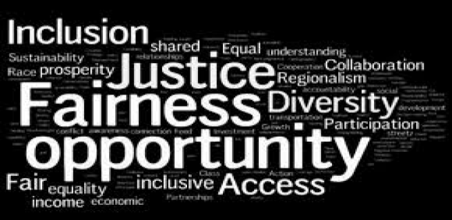 GLEAMNS Board Statement Affirming Commitment to War on Poverty and Racial Equality and Justice